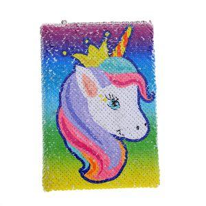 Agenda unicorn incoronat