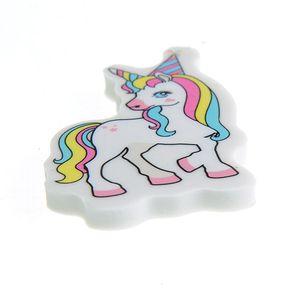 Radiera unicorn