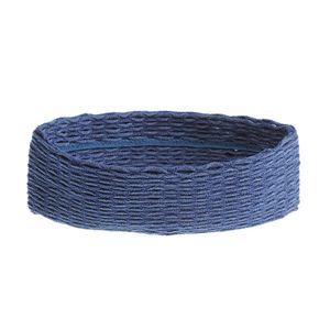Bentita elastica perforata